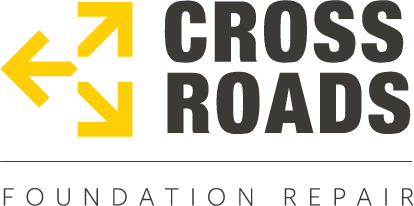 Crossroads Foundation Repair